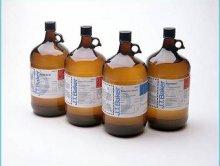 氯仿三氯甲烷