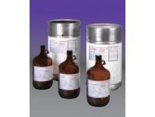 Deblock-T:3%三氯乙酸/二氯甲烷(w/v)