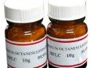 辛烷磺酸钠(色谱级)