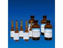 BiodieselFuelSulfurSets生物柴油燃料含硫装置