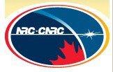 加拿大生物贝类毒素标准品