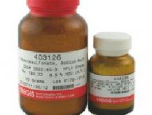 HPLC级1-戊烷磺酸钠盐,离子对试剂