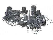碳化硅催化剂载体
