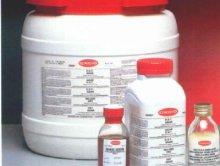 产气荚膜梭菌OPSP