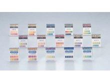 CR-酸碱试纸