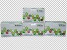 VD系列抗生素检测仪专用试剂盒