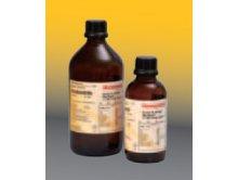 B&JBrandLC-MS级溶剂:(纯溶剂)乙腈