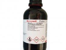 34827,HYDRANAL®-Composite 1 容量法单组份滴定剂(1mg 水/mL)