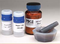 KBr粉末(光谱纯)溴化钾粉末