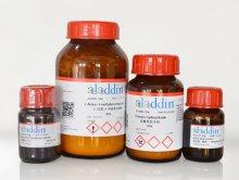 铝镍合金催化剂 Ni:47%