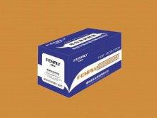 食品快速检测试剂盒系列
