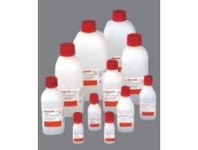 B&J当量溶液:醋酸溶液