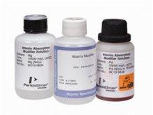 PE石墨炉AA改进剂,硝酸镁,100ml