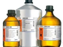 德国默克HPLC甲醇1.06007.4000/1.06007.4004