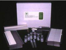 ALGALTOXKITF海藻毒性测试包F