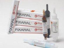 FIXANAL®EDTA二钠浓缩标准液(Na2-EDTA.2H2O)=0.1mol