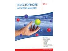 四氢呋喃,离子载体级Selectophore®,≥99.5%