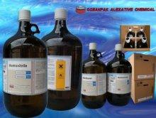 色谱溶剂Oceanpak