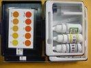 溶解氧试剂盒